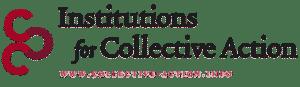 ICA_logo-600dpi