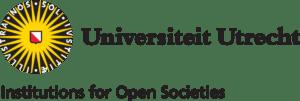 Institutions-UU_logo