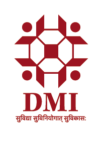 DMI_official_logo_designed