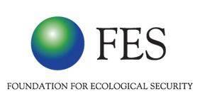 FES_Logo