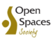 IASC_IMA_LOG_Open-Spaces-Society