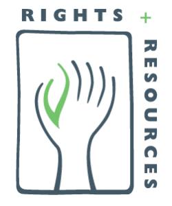 RRI-logo_0