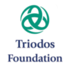 Triodos-Foundation