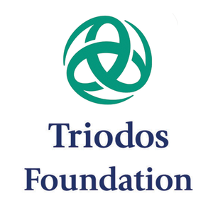 Triodos-Foundation