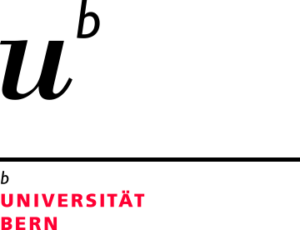 logo_unibern@2x