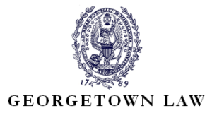 176_20151016_gtown_law_2