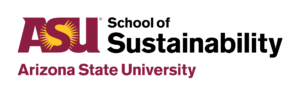 2017 new SOS logo