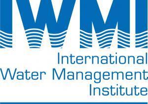 IWMI_logo_large