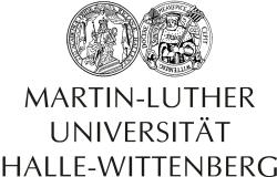 MLU_Logo_Siegel_zentriert