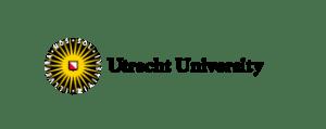 cm_hs_uu-logoengels_rgb