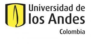 Uniandes-logo-intl-yellow-copy