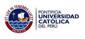 logo_pucp