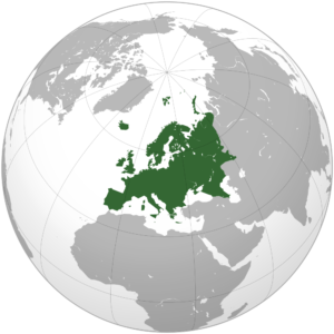 Europe_(orthographic_projection)