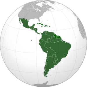 Latin_American_Union
