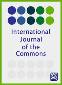 _PUB_FRO_InternationalJournalCommons