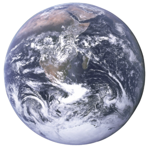 The_Earth_seen_from_Apollo_17_with_transparent_background