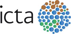 icta_logo